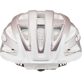 UVEX I-VO CC Helmet gold rose
